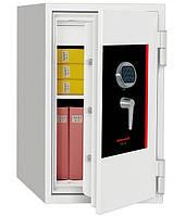 Сейф огне-взломостойкий Diplomat Safe SS080E