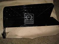 Подножка ГАЗ 4301 левая (производитель ГАЗ) 4301-8405013
