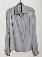 Школьная блузка Адель