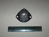 Пыльник опоры шаровой ВАЗ 2101 (производитель АвтоВАЗ) 21010-290407000