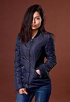 Ультра модная весеняя курточка