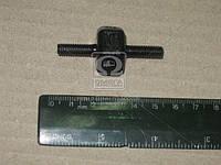 Опора ресивера (производитель АвтоВАЗ) 21120-100810400