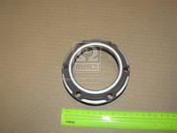 Рамка фары противо - туманная левая=правая MIT OUTLANDER 07- (производитель TEMPEST) 036 0361 933