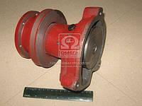 Насос водяной Д 240,243 (производитель JOBs,Юбана) 240-1307010-А