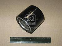 Фильтр масляный OPEL, HONDA WL7107/OP557 (производитель WIX-Filtron) WL7107