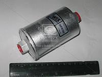 Фильтр топлива ВАЗ 2107, 2108, 2109, 21099, 2111, 2112, 2121 WF8182/PP851 (производитель WIX-Filtron) WF8182