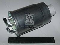 Фильтр топлива FORD ESCORT WF8044/PP838/1 (производитель WIX-Filtron) WF8044