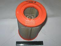 Фильтр воздушный PEUGEOT WA6434/AR256 (производитель WIX-Filtron) WA6434