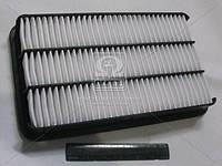 Фильтр воздушный TOYOTA CAMRY WA6324/AP143 (производитель WIX-Filtron) WA6324