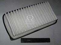 Фильтр воздушный TOYOTA COROLLA WA6785/AP142/3 (пр-во WIX-Filtron) WA6785