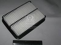 Фильтр воздушный TOYOTA COROLLA WA6354/AP167 (производитель WIX-Filtron) WA6354