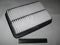 Фильтр воздушный HYUNDAI SANTA FE WA6731/AP177/3 (производитель WIX-Filtron) WA6731
