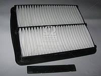 Фильтр воздушный KIA SORENTO WA9428/AP182/5 (производитель WIX-Filtron) WA9428