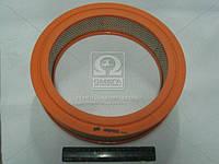 Фильтр воздушный NISSAN BLUEBIRD WA6468/AR291 (производитель WIX-Filtron) WA6468