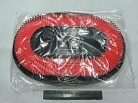 Фильтр воздушный NISSAN PRIMERA WA6303/AP123/1 (производитель WIX-Filtron) WA6303