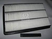 Фильтр воздушный MITSUBISHI PAJERO WA9481/AP172/3 (производитель WIX-Filtron) WA9481