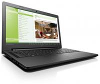 Laptopy Lenovo, Lenovo 100-15IBD (80QQ01AWPB) - 240GB SSD