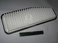 Фильтр воздушный TOYOTA PREVIA 2.4i WA9426/AP142/5 (производитель WIX-Filtron) WA9426