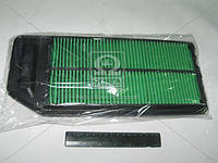 Фильтр воздушный HONDA ACCORD WA9488/AP102/3 (производитель WIX-Filtron) WA9488