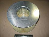 Фильтр воздушный TOYOTA LANDCRUISER WA9483/AM352/3 (производитель WIX-Filtron) WA9483