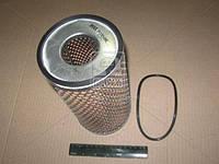 Фильтр масляный ETALON 92158E/OM680 (производитель WIX-Filtron) 92158E