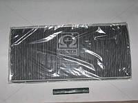 Фильтр салона WP9327/K1265A угольный (производитель WIX-Filtron) WP9327