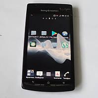 Sony Ericsson Xperia arc LT15i Оригинал!