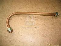 Трубка фильтра масляного выпускная (производитель ЗМЗ) 53-11-1017085-20