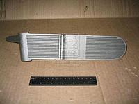 Педаль тормоза КАМАЗ в сб. (пр-во КамАЗ) 5320-3504010