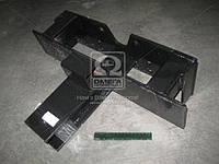 Кронштейн балласта МТЗ 80,82 (производитель Украина) 70-4235020