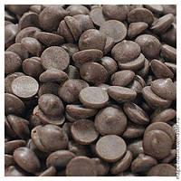 Шоколад черный Natra Cacao 62% какао