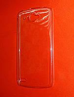 Чехол накладка Lenovo S920