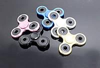 Fidget spinner/фиджет спинер вернушка (цвет черный), купить спиннер в украине игрушка