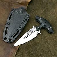 """Нож Viking Nordway K323Р """"Кобра"""