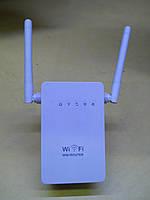 Wi-fi маршрутизатор беспроводной 802.11b/g/n BGN Mini