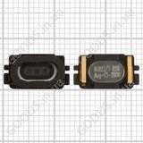 Динамик Sony Ericsson K800/ M950, T303, W300, W550, W760, W830, W850, W950, W995, Z530, Z550