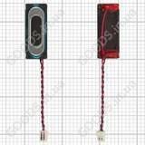 Динамик HTC A9191 Desire HD, G10, T8585 Touch HD2, T9191 Desire HD, T9292 HD7