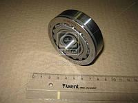 Ролико подшипник (производитель Bosch) 2 410 910 006