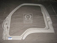 Проем двери hyundai hd65.72.78 левой(стандартного кабина) (производитель Mobis) 721115H003