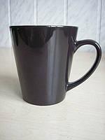 Магические чашки Latte (конусовидные)