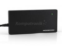 Блоки питания, Modecom Royal MC-D90HP-SE