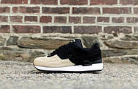 Кроссовки Saucony Shadow Original Suede Pack
