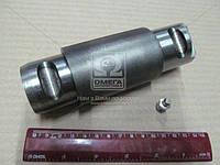 Палец ушка рессоры передний КАМАЗ (в сборе с втулкой+масленка) Производство Украина 5320-2902478-01