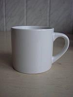 Чашки чайные 170 мл