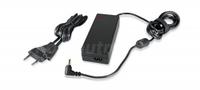 Блоки питания, Whitenergy do HP 90W 18.5V (wtyk 5.5x2.5)