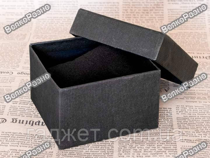 Подарочная коробочка для часов