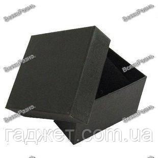 Подарочная коробочка для часов, фото 2