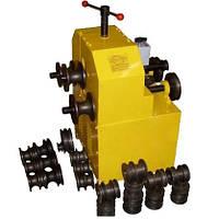 Электрический трубогиб Odwerk PBM 1676