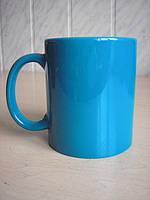 Магические чашки бирюзовые 310 мл