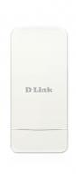Точки доступа, D-Link, DAP-3320